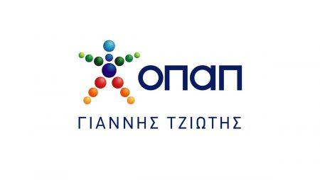 OPAP Acquires Majority Stakes in Stoiximan