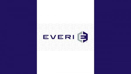 Everi Holdings to Launch Contactless Wallet by the End of 2020