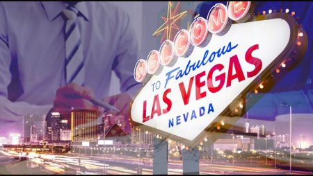 Labor Day tourism boost in the cards for Las Vegas
