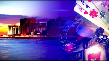 Atlantic City casinos set to prioritize local employment