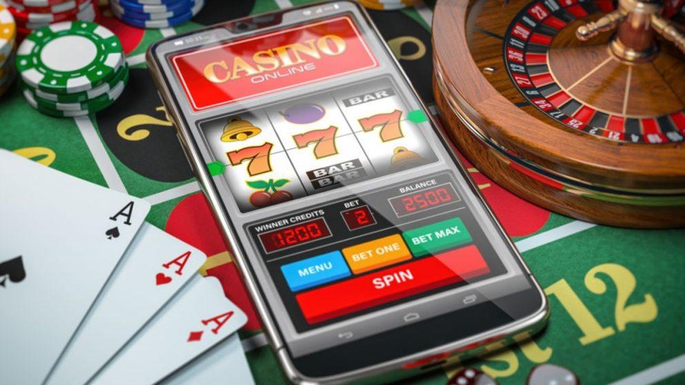 Greece Prohibits Advertisement on Online Slots