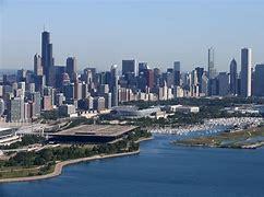 Chicago preparing for casinos