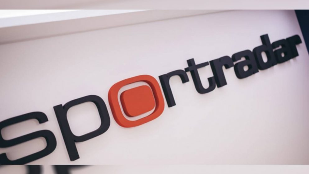 Sportradar Launches Solution to Counter Social Media Abuse