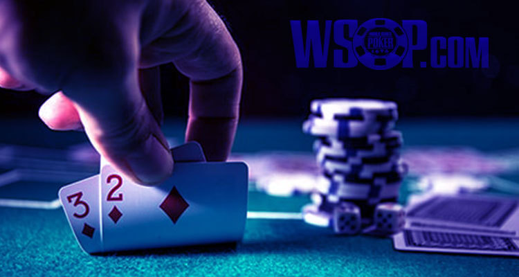 WSOP.com concludes Online Series with 31 events producing over $26m in prize money
