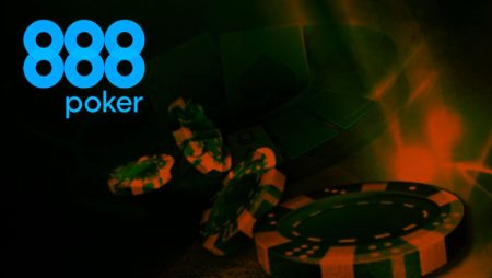 888poker offering major discounts this Sunday via tournament games
