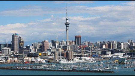 Coronavirus fears prompt temporarily closure of SkyCity Auckland