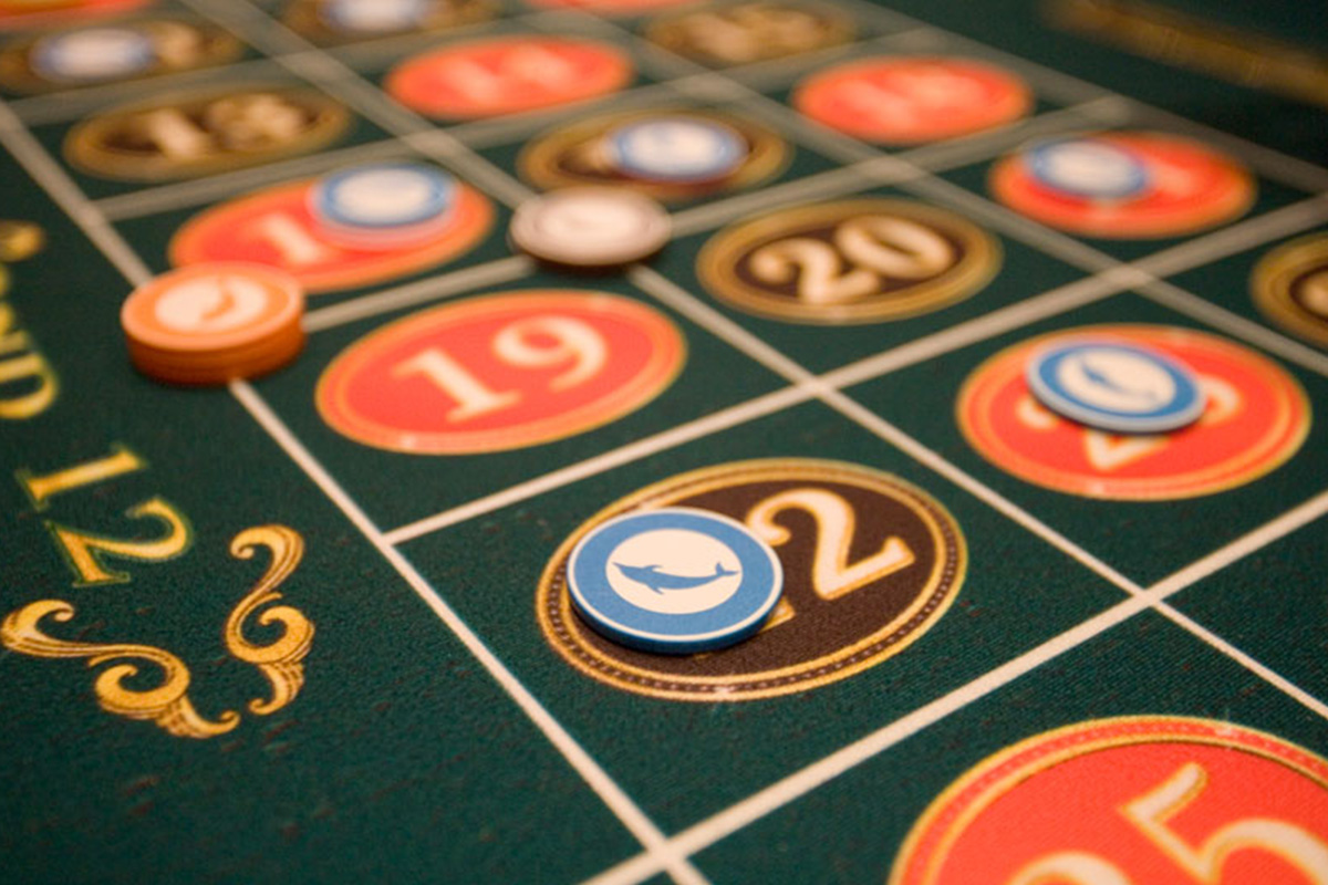 Bulgarian Revenue Agency Assumes Power to Regulate Gambling