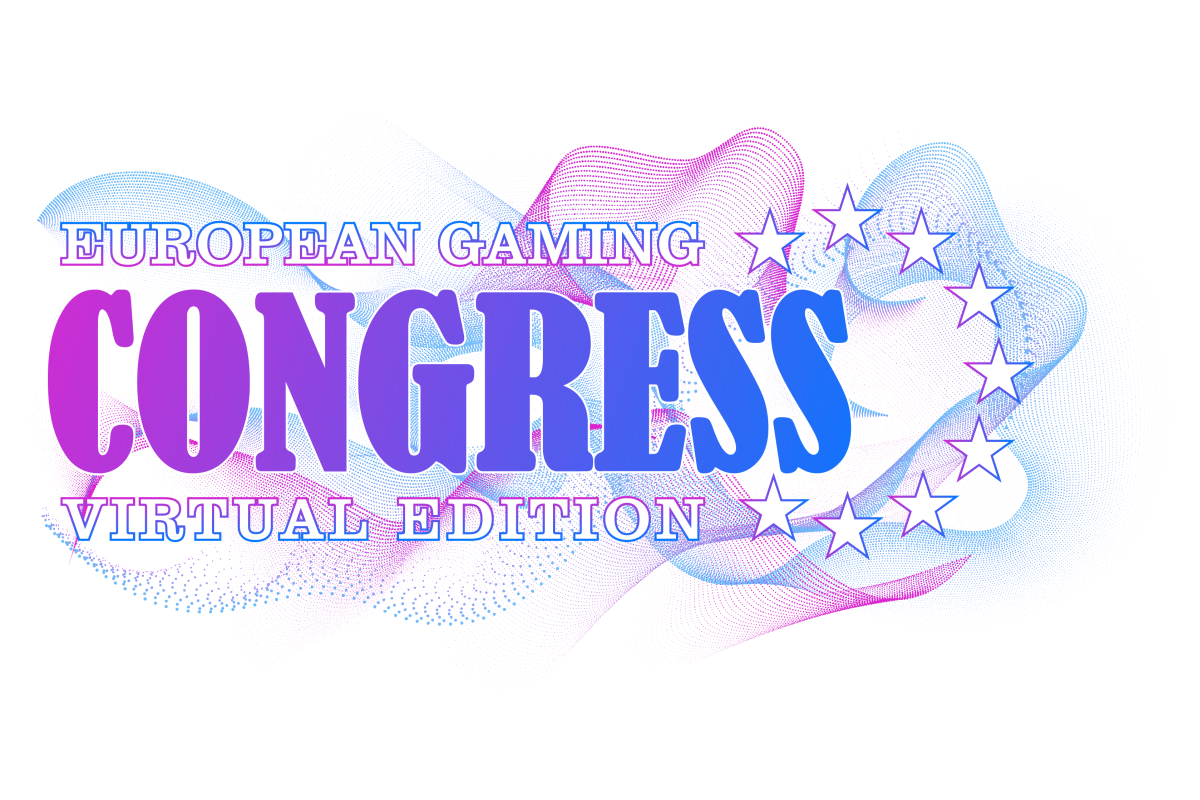 European Gaming Congress merges with CEEGC to discuss 2020 in pioneering free event
