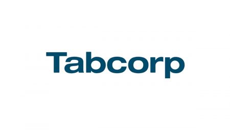 Tabcorp to Write Down its Wagering and Media Business by €605M