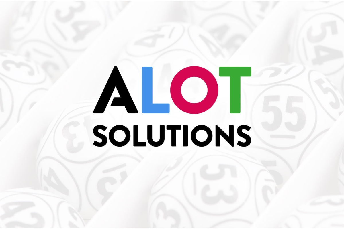 ALOT Solutions Makes Significant Investment in G Games