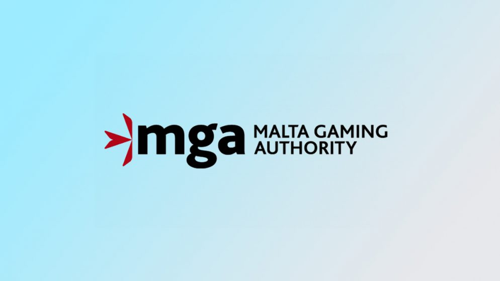 MGA | The Malta Gaming Authority signs MoU with the Dutch Gambling Authority