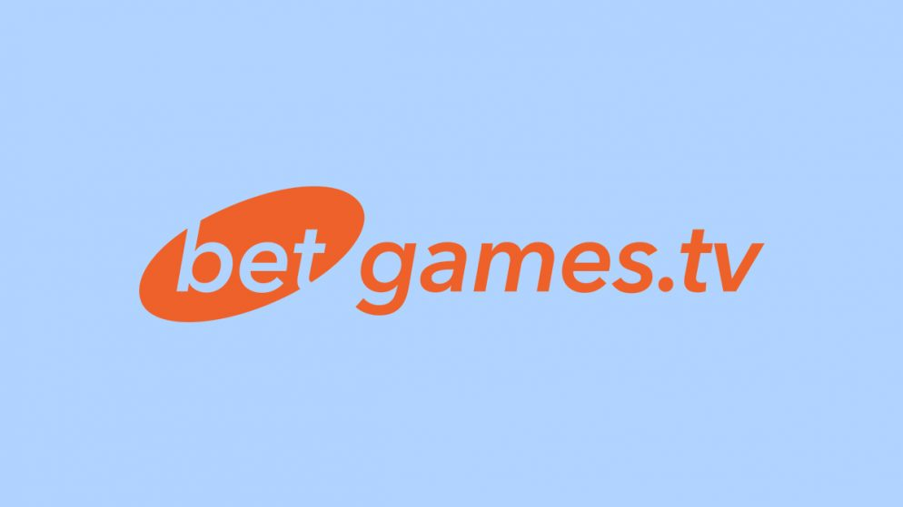 BetGames.TV extends global reach with Platinum99