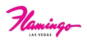 Flamingo Las Vegas casino partners with Adler