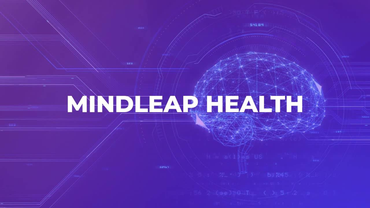 Mindleap Health™ Expands its Digital Mental Health Programs for Addiction, Psychedelic Integration and Holistic Wellness
