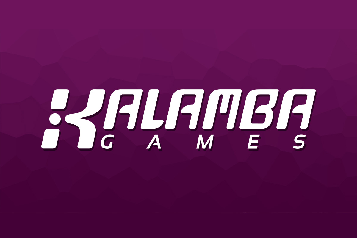 Kalamba Games brews up a storm with latest slot Beers on Reels