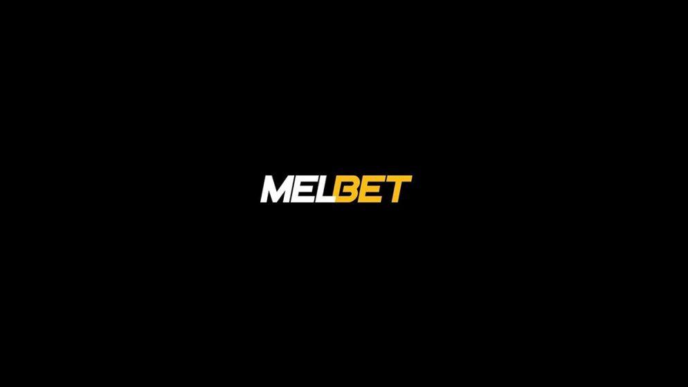 MELBET Starts Operations in Kenya