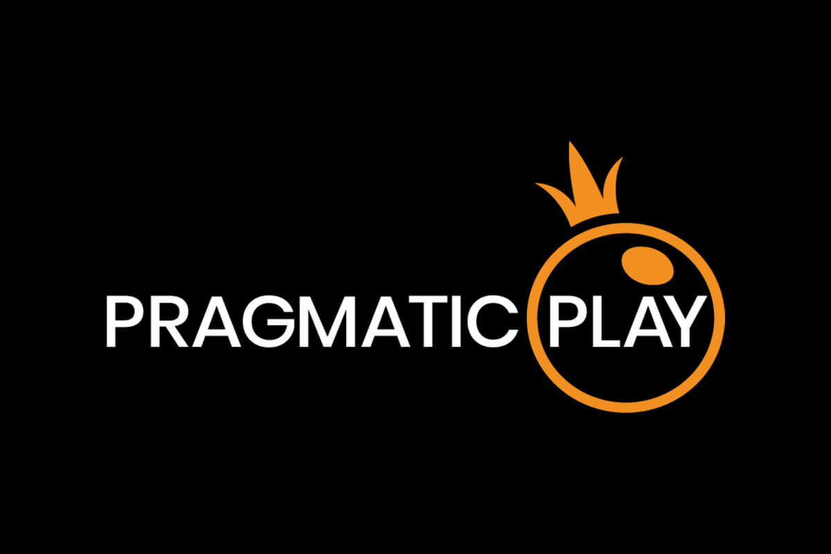 PRAGMATIC PLAY UNVEILS ITS FIRST BRANDED SLOT: PEAKY BLINDERS
