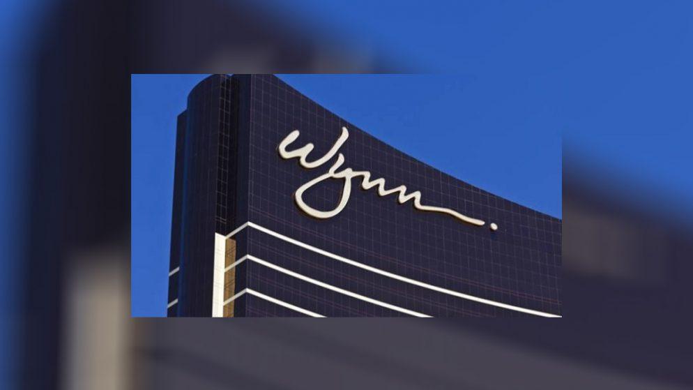 Wynn Resorts Ltd Closes its Yokohama Office