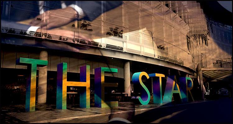 Australian casino operator retaining Suncity Group junket partnership