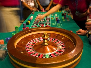 US casinos set for resurgence
