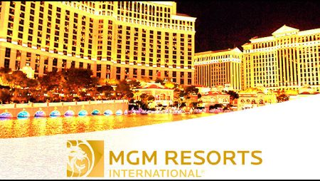 MGM Resorts International gets new significant shareholder in IAC