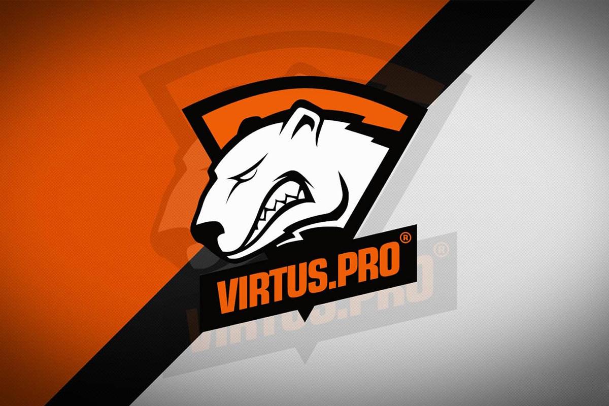 "Virtus.pro Donates $5,000 for Bakyt ""W_Zayaс"" Emilzhanov Charity Campaign"