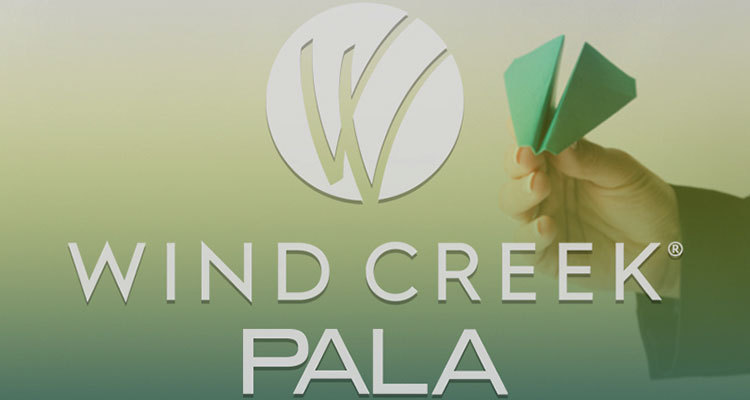 Pala Interactive to power new real money online casino in Pennsylvania via Wind Creek Hospitality partnership