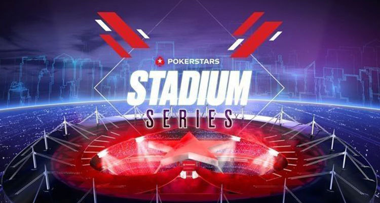 PokerStars Stadium Series a success; pays out over $52m