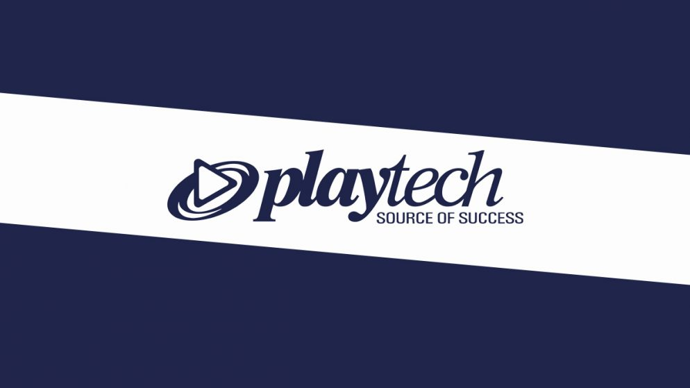 Playtech Casino launches with bet365 in New Jersey