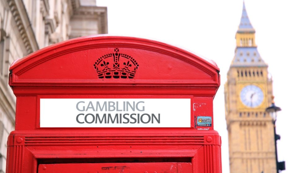UK Gambling Commission Launches Public Awareness Campaign on Gambling Controls, Rights and Safeguards