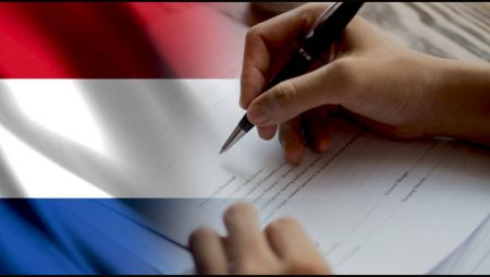 Netherlands' proposed iGaming rules sent to the European Commission
