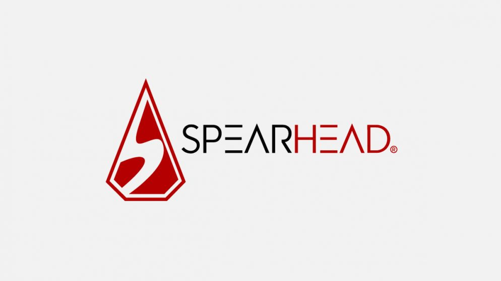 Spearhead Studios presents Book of Soul II: El Dorado