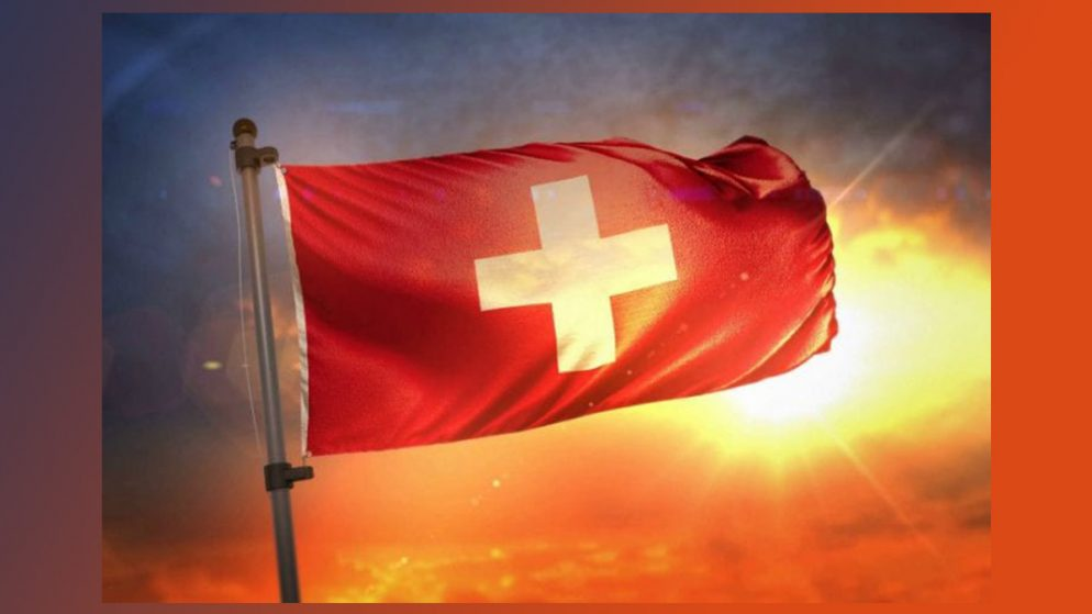 Swiss Regulators Adds More Websites to iGaming Blacklists