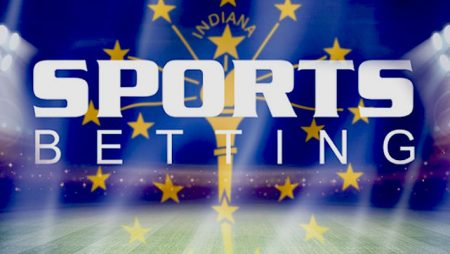 With NBA and MLB back in action, Indiana scores huge sports betting increase