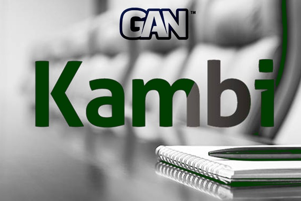 Churchill Downs agrees new multi-year deal with Kambi and GAN for BetAmerica sports betting brand