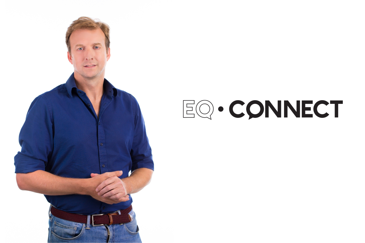 EQ-Connect aiming for 'single customer view' across multiple betting operators to help problem gamblers