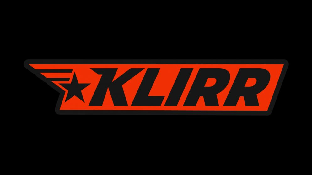 Klirr Pay N Play Casino Set to Go Live This September