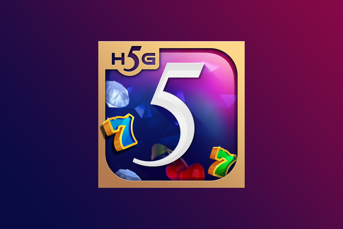 High 5 Casino Joins Hands with Income Access to Introduce Managed Affiliate Programme