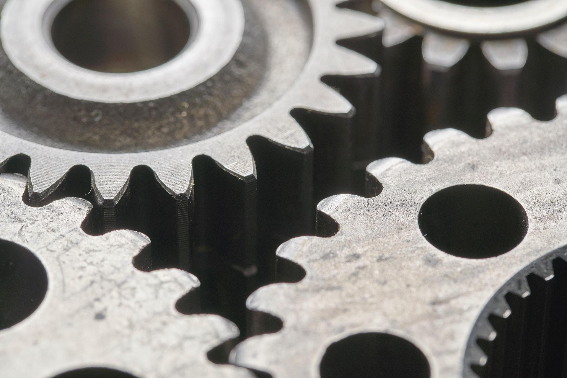 IXOPAY Announces Partnership with CashtoCode