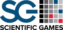 Scientific Games in US lottery 'first'