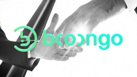 Booongo expands footprint in LatAm via Wargos Technology content distribution deal