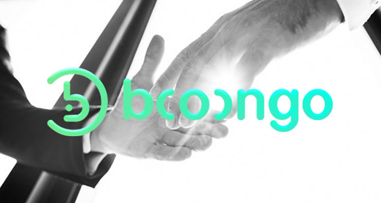 Booongo expands footprint in LatAm via Wargos Technology content distribution deal