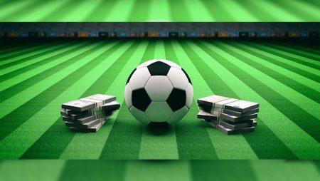 Tsogo Sun to Buy Stakes in Betcoza