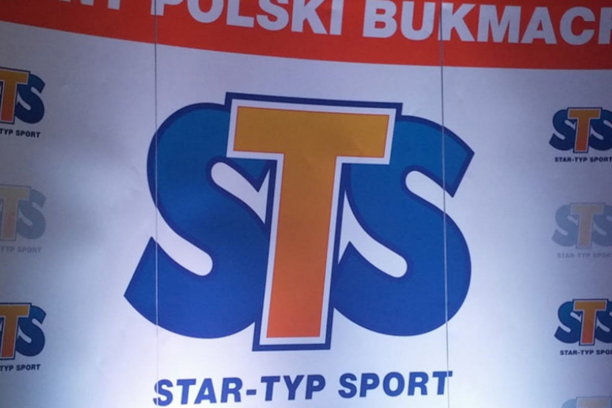 STS Improves Financial Position in Poland