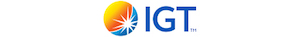 IGT in sports betting agreement with Boyd Gaming