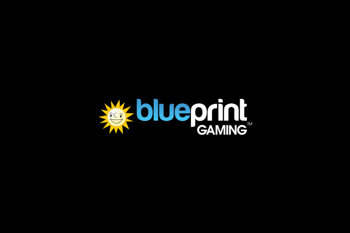 Blueprint Gaming finds the magic touch with Genie Jackpots Wishmaker
