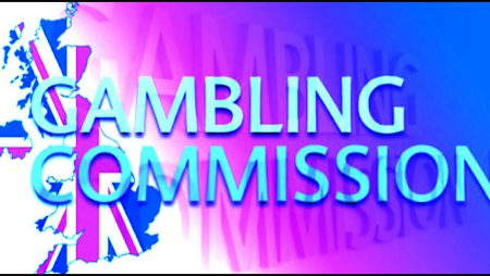 Gambling Commission launches latest safer gambling campaign