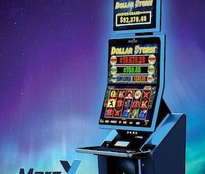 MarsX makes debut in Uruguay casinos