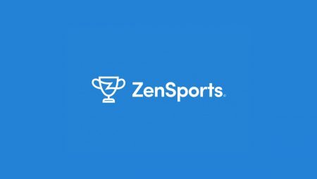 ZenSports Partners with Paysafe's Income Access for Upcoming Affiliate Programme