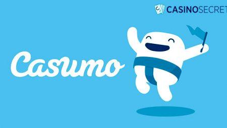 CasinoSecret acquisition to complement Casumo portfolio